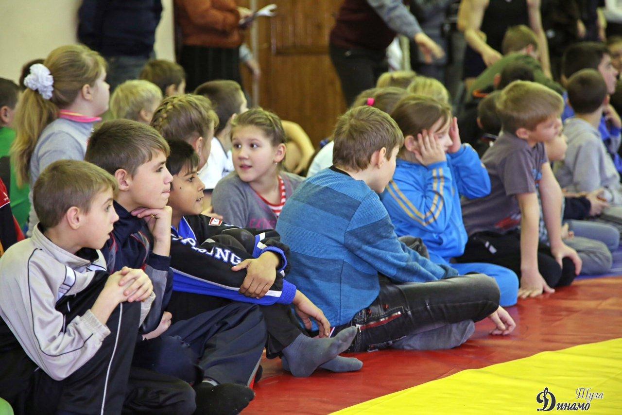 Детские праздники Динамо детские праздники Проспект Мира